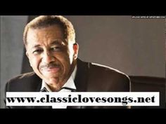 STAND BY ME - BEN E. KING - Classic Love Songs - 60s Music