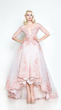 196 Best Wedding High Low Dresses Images Wedding Dresses