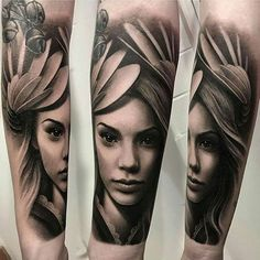 Best Tattoo Ideas For Men: Cool Tattoos For Guys - Badass Designs #tattoos #tattoosforguys #tattoosformen #tattooideas #tattoodesigns