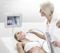 The CELLU is two body and face technologies combined for expanded client treatments. Technology, Face, Health, Model, Tech, Health Care, Scale Model, Tecnologia, Salud