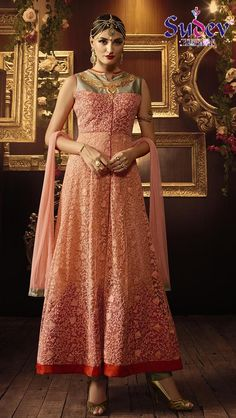 Beautiful Pink Color Anarkali Salwar Suit  #salwarsuit #salwarkameez #dresses #womenfashion #womendresses #partywearsuit #embroderysalwarsuit #anarkalisalwarsuit #buyonlinesalwarsuit #designersalwarsuit #salwarsuitdesign #latestcollection #designercollection #buyonlinesalwarsuit #clothing #fashion #weddingwearsalwarsuit #onlinesalwarsuit #pinkcoloranarkalsuit #heavyanarkalisuit #anarkalionline