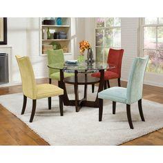 Standard Furniture Apollo Dining Table