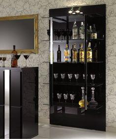 https://i.pinimg.com/236x/d8/14/ee/d814eefb2a8f16901c8e602baa875c3d--modern-bar-smores-bar.jpg
