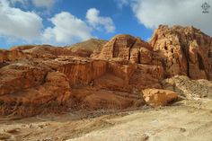 Sinai - سيناء, Rock, Nature, Photography by www.Ra2D.com From Our Site www.EgyptWallpapers.com