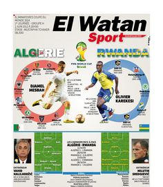 Fifa World Cup, 2013, France, Sports, Cutaway, Infographic, Hs Sports, Sport, French