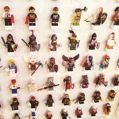 #Continium #DiscoveryCenter #Kerkrade #Niederlande #Lego #Reisen #Travel #Rheinland #Ferienwohnung #Museum #Entdecker Lego, Museum, Charmed, Netherlands, Road Trip Destinations, Rheinland, Germany, Viajes, Legos