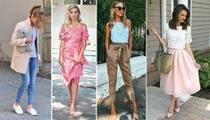 Capri Pants, Room, Ideas, Style, Fashion, Bedroom, Swag, Moda, Capri Trousers