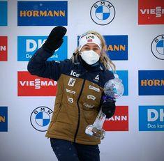 Ski Racing, Skiing, Biathlon, Nice Asses, Ski