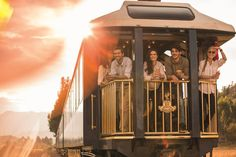 #Peru will launch the 1st #luxury night #train in #SouthAmerica, a new & #beautiful #travel #experience from #Cusco to #Titicaca & #Arequipa