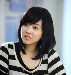 korean hairstyle women medium length | Women Hairstyles Ideas