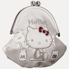 Coleção 40 anos da Hello Kitty na Sephora | http://flaviakitty.com/blog/2015/01/colecao-40-anos-da-hello-kitty-na-sephora/