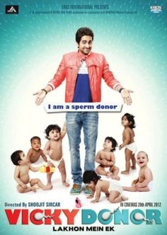 Vicky Donor – Filma me Titra Shqip Latest Movies, New Movies, Movies Online, Good Movies, Movies Free, Watch Movies, Hindi Movie Song, Movie Songs, Movie Film