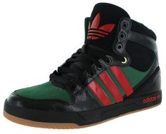 Adidas 50% Off | Fashion Adidas Originals Court Attitude Peach Black Cyan Shoes For Womens Adidas Originals Hard Court Hi Strap
