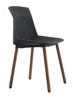 Motek is a minimalist design created by Italy-based designer Luca Nichetto.