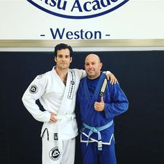 Not very often you get to #roll with #superman. Thank you @henrycavill for the last few days of training. It was great fun! See you when you return. #henrycavill #jiujitsu #train #trainning #famous #gotchokedbysuperman @sevenbucksprod #actor #moviestar #renzo #gracie special thanks to @juanr200 and @stanbeckbjj