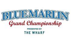 07/11/2018  Blue Marlin Grand Championship Orange Beach