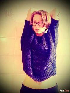 Foto fatta da me!!!