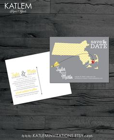 Cape Cod – Save the Date Magnet – Destination Wedding – Wedding Save the Dates - Cape Cod Massachusetts by katleminvitations on Etsy https://www.etsy.com/listing/119585311/cape-cod-save-the-date-magnet