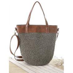 Womens Handbags | Cheap Leather & Canvas Handbags Online | Dresslily.com