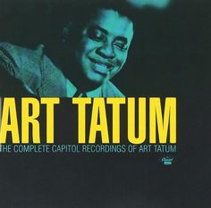 [163-365] Art Tatum - The Complete Capitol Recordings (1949-1952)