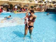 Being a mother is wonderful but it can sometimes leave us feeling not like ourselves.   This blog is all about how wonderful mums, mothers and mummy's truly are and how being a mummy is a true honour.   Us mummys are amazing and we need to learn to love ourselves for the awesome mums that we are.