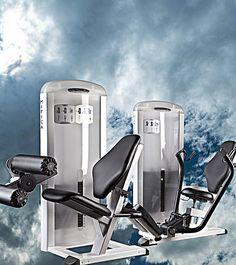 Galería de Ortus Fitness1