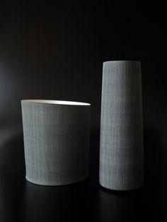 Masaru Nakada (中田 雅巳) - Artists - YUFUKU Gallery (酉福ギャラリー) - Contemporary Japanese Art