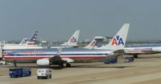 Piloto de Delta Airlines golpeó a pasajera para detener una pelea - EL DEBATE