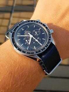luxury watches under 500 Omega Speedmaster Moonwatch, Omega Seamaster, Breitling, Speedmaster Professional, Mens Gear, Vintage Omega, Fitness Watch, Rolex, Luxury Watches For Men