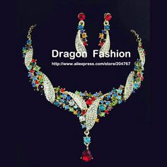 Cheap set underwear, Buy Quality earring bracelet set directly from China earings wholesale Suppliers: