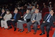 الوكالة العربية للصحافة أبابريس - انطلاق فعاليات مهرجان بصمات لسينما الابداع الخامس - اخبار
