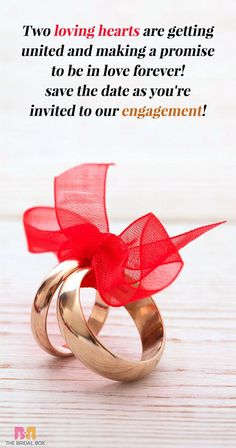 Indian engagement invitation card with wordings check it out engagement invitation wording top 10 beautiful invitation ideas filmwisefo Gallery