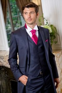 costume mariage homme see more johan - Costume Jaquette Mariage