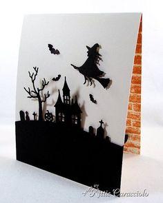 KC Impression Obsession Halloween Set 2 inside view 2