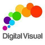3803i_digital-visual-website-design_1.jpg