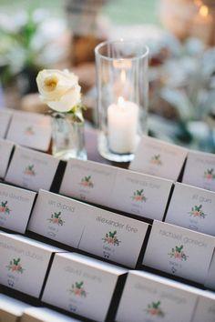 Elegant Earthy Hacienda del Sol Wedding-Brie Dumais Designs