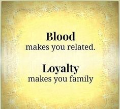 Loyalty Quotes Pictures, Photos, Images, and Pics for Facebook ...