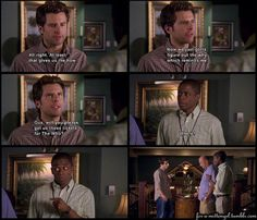Fan Art of Psych. for fans of Psych 16079830 Psych Memes, Psych Quotes, Psych Tv, Shawn And Gus, Shawn Spencer, Real Detective, James Roday, I Know You Know, Great Tv Shows