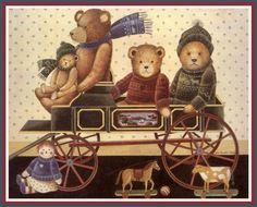 teddies Nita Showers 564 x 454 Tatty Teddy, Vintage Teddy Bears, Cute Teddy Bears, Vintage Toys, Pepe Le Pew, Betty Boop, Teddy Bear Cartoon, Teddy Pictures, Lucy Van Pelt