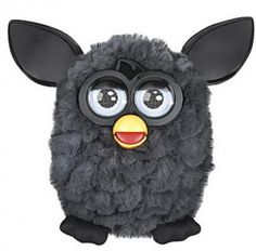 *HOT* Grab a Furby for $45.49 SHIPPED!!!