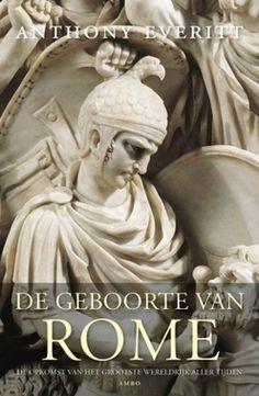 Hannibal voor de poorten! | Letteratura - Boeken | Ciao Tutti! Italiaanse Zaken