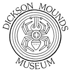 Illinois State Museum - Dickson Mounds | Experience Emiquon