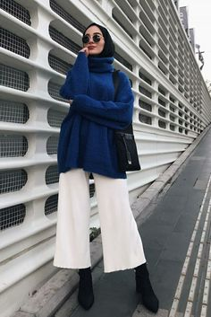 Source by dresses hijab – Hijab Fashion 2020 Modest Fashion Hijab, Modern Hijab Fashion, Street Hijab Fashion, Casual Hijab Outfit, Hijab Fashion Inspiration, Hijab Chic, Muslim Fashion, Modest Outfits Muslim, Ootd Hijab