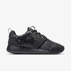 Women's Sportswear Shoes. Nike.com