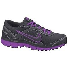 #love these tennis shoes