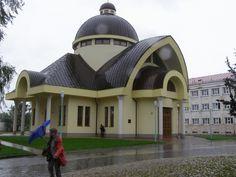 Czech Republic, Homeland, Hungary, Austria, Explore, Group, House Styles, Home, Bohemia