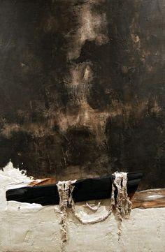 Giuseppe Berni  cm 140x100 2008
