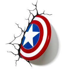 capitão america - Pesquisa Google