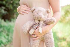 Maternity , babybelly , babybauch, pregnancy Mateja Müller
