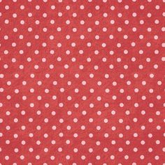 Susan Winget Premium Cotton Fabric-Dots
